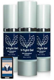 V-Tight Gel Reviews