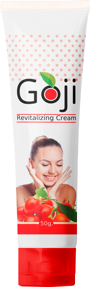 Goji Cream Price