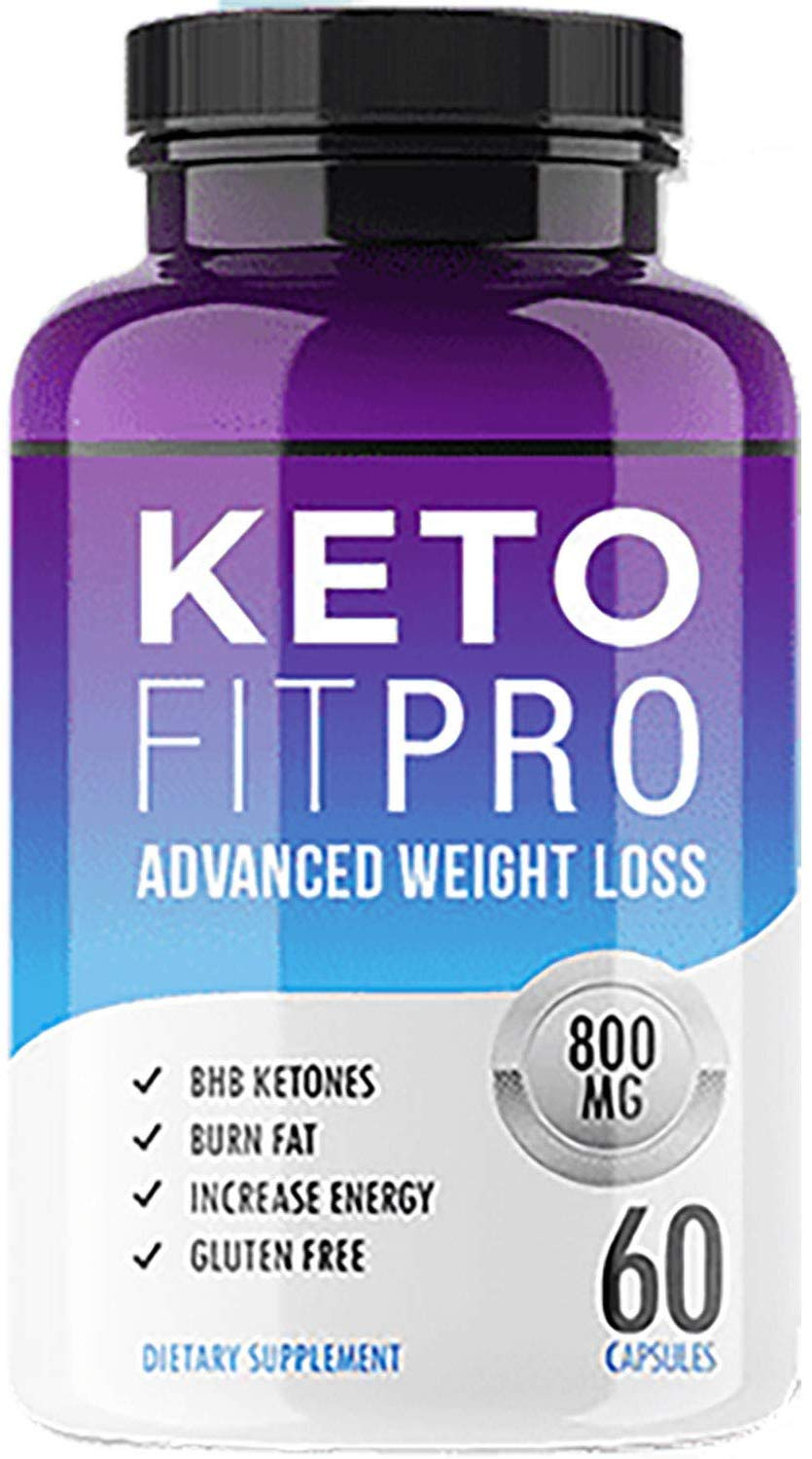 Keto Fit Pro Price In India Weight Loss Benefits Ingredient Price