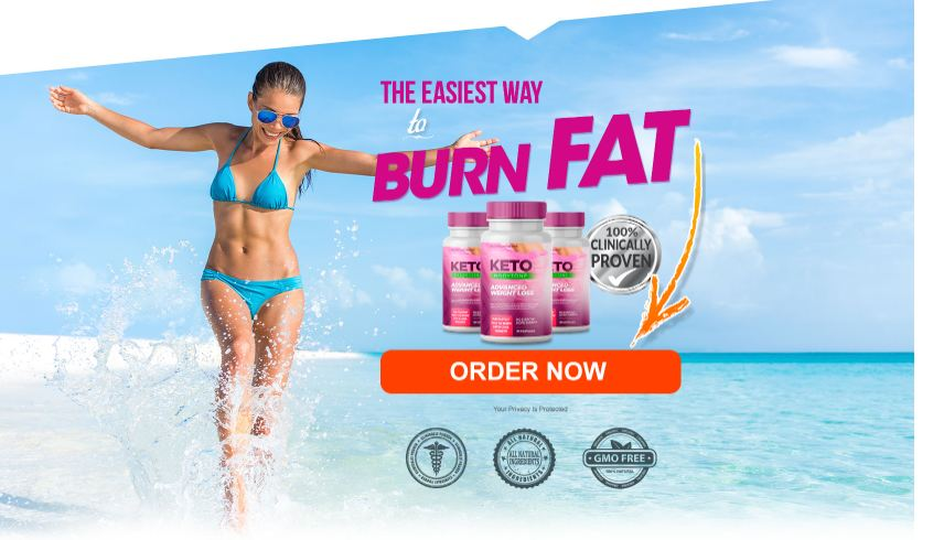 Keto Body Tone Price in India